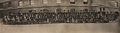 Sergeants of Toronto Garrison (HS85-10-20917).jpg