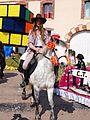 Sergines-FR-89-carnaval 2017-chevaux-07.jpg