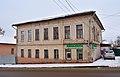 Serpukhov ChernyshevskyStreet13 003 4053.jpg