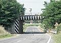 Sesto ed Uniti - strada provinciale 56 - sottopasso ferroviario.jpg