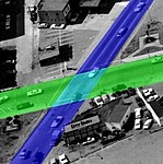 Set intersection exemplified by road intersection.jpg