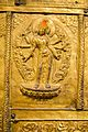 Seto Machhindranath Temple-IMG 2882.jpg