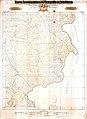 Setor 72 do Mappa Topographico do Municipio de São Paulo.jpg