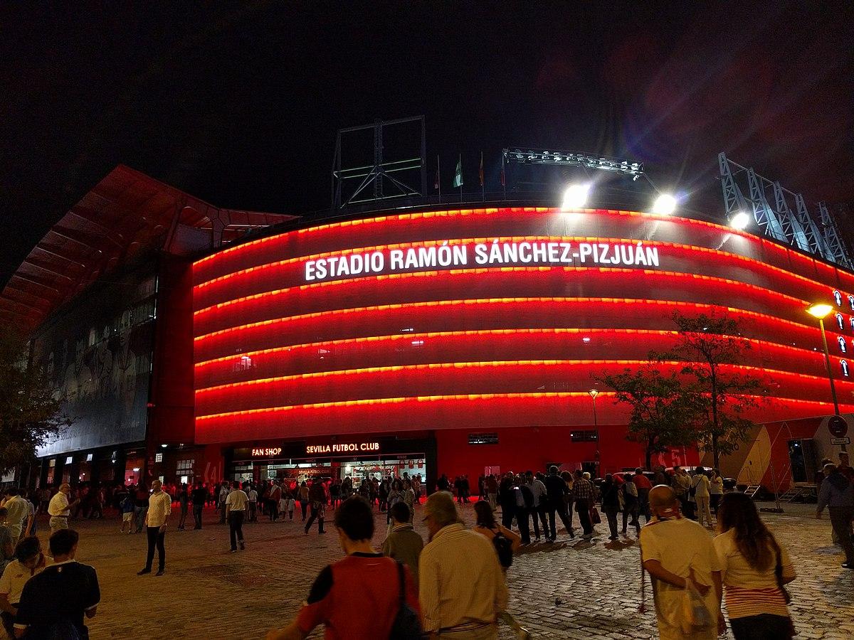 Sevilla2-1Lega2017.jpg