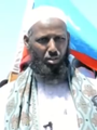 Sh Mukhtaar Roobow 2017 (03).png