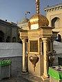 Shah Abdul Azim 7581.jpg