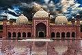Shahi Masjid view.jpg