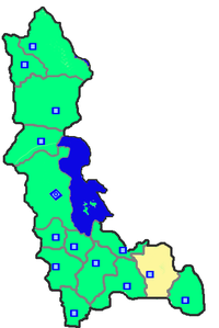 Shahindezh County.png