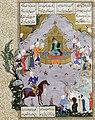 Shahnama Met 1970.301.50 n02.jpg