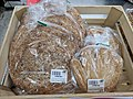 Shalom Kosher interior bakery 11.jpg