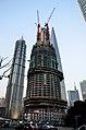 ShanghaiTowerMarch2012.JPG