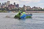 Shark speedboat and Brooklyn Heights 01 (9424342411).jpg