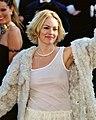 Sharon Stone 2002.jpg
