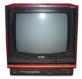 Sharp C1 NES TV 14C-C1F.png