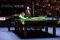 Shaun Murphy and Marcel Eckardt at Snooker German Masters (DerHexer) 2015-02-08 02.jpg