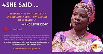 SheSaid campaign quoting Angelique Kidjo.jpg