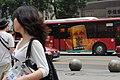 Shenzhen (4609392804).jpg