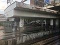 Shenzhen Railway Station platform 28-06-2019(2).jpg
