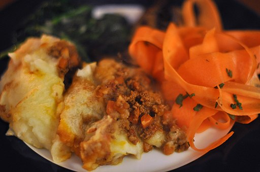 Shepherds pie (6962180559)