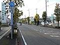 Shiga-route-291-Imadu.jpg