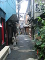 Shin Tanga Gai 1.jpg