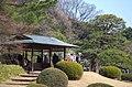 Shinjuku Gyoen(Shinjuku Imperial Garden) - 新宿御苑 - panoramio (13).jpg