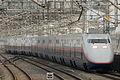 Shinkansen E1 (4467909616).jpg