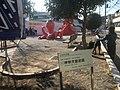 Shinmei-jido Yuen Feb 10 2020 02PM.jpeg