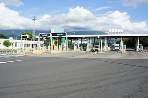 Shiojirikita Interchange 01.jpg