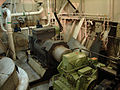 Ship reduction gear.jpg