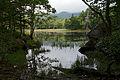 Shiretoko Goko Lakes Niko02n.jpg