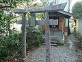 Shirota Inari Shrine (城田稲荷神社) - panoramio.jpg