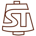 Shiva Texyarn Limited logo.png