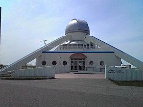 初山別村とは - goo Wikipedia (ウィキペディア)