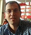 ShrayerMaximD2010.jpg