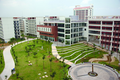 Shuangshi new campus.png