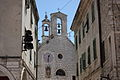Sibenik - Flickr - jns001 (9).jpg