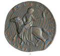 Sibylle de Hainaut fille de Baudouin V.png