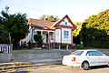 Sid Groshon House.jpg