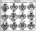 Siebmacher 1701-1705 D038.jpg