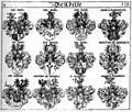 Siebmacher 1701-1705 D128.jpg