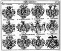 Siebmacher 1701-1705 D173.jpg