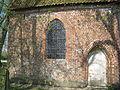 Siechenkapelle Klein Grönau26.JPG