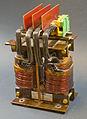 Siemens-trafo hg.jpg
