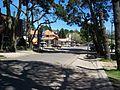 Sierra de los Padres downtown.jpg