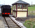 Signal box and train.jpg