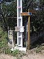 Signposts, Medelo.jpg