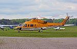 Sikorsky S-76B Spirit (D-HNDL) 01.jpg