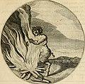 Silenus Alcibiadis, sive, Proteus - vitae humanae ideam, emblemate trifariàm variato, oculis subijciens (1618) (14561475960).jpg