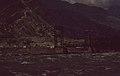 Silk Road (4366965897).jpg